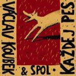 Každej pes (Václav Koubek & spol., 2004)